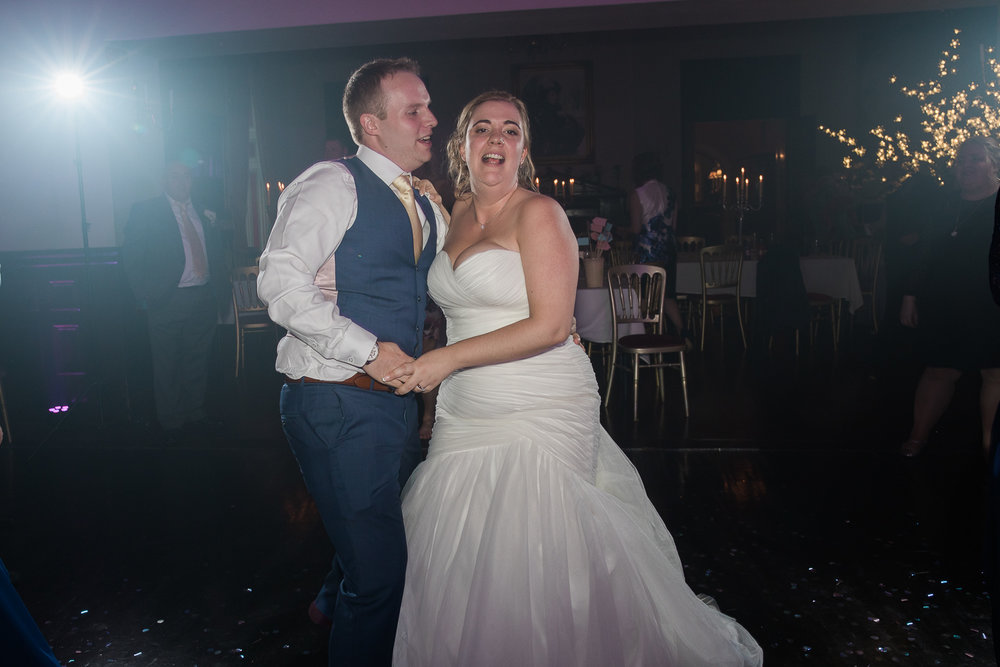 Cardiff Wedding Photographer Blog 20.05.2017-84.jpg