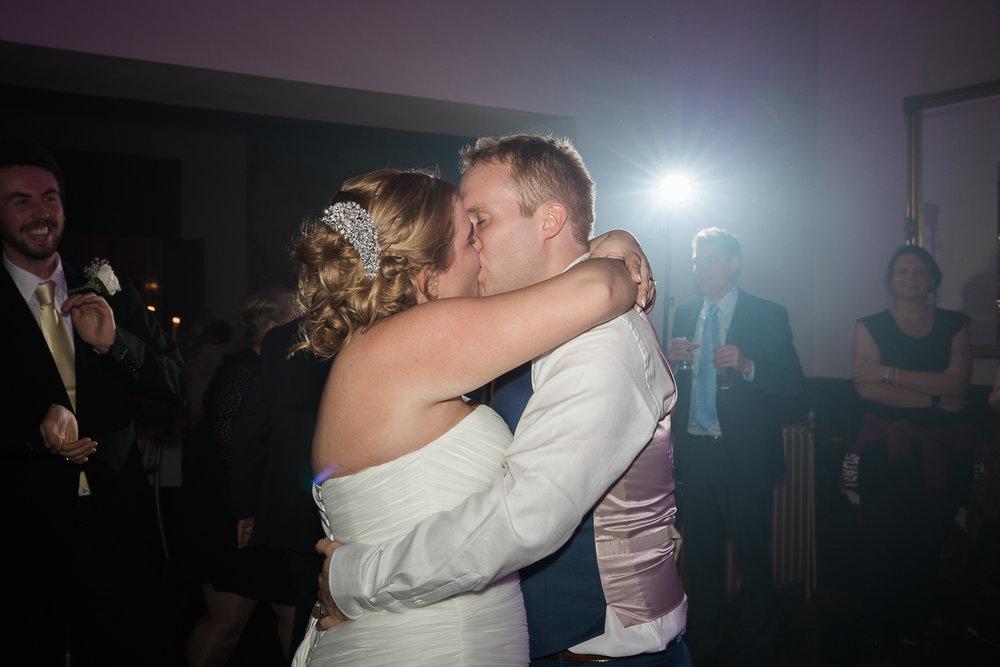 Cardiff Wedding Photographer Blog 20.05.2017-86.jpg