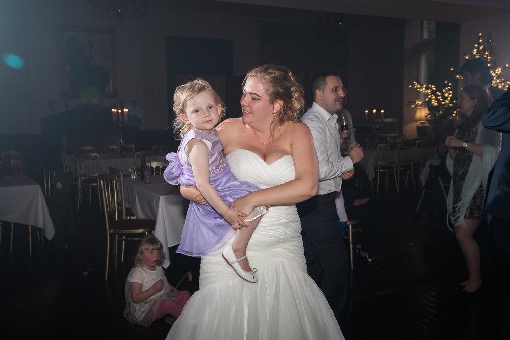 Cardiff Wedding Photographer Blog 20.05.2017-88.jpg
