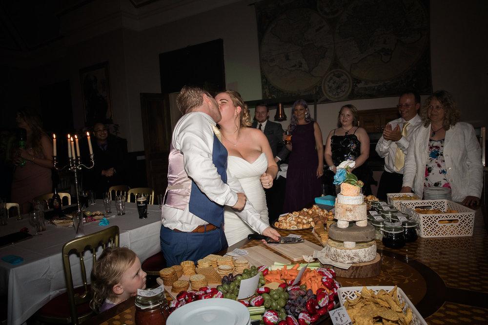 Cardiff Wedding Photographer Blog 20.05.2017-91.jpg