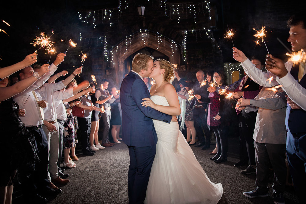 Cardiff Wedding Photographer Blog 20.05.2017-94.jpg