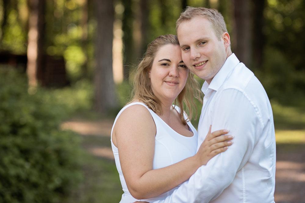 Cardiff Wedding Photographer Blog 20.05.2017-98.jpg