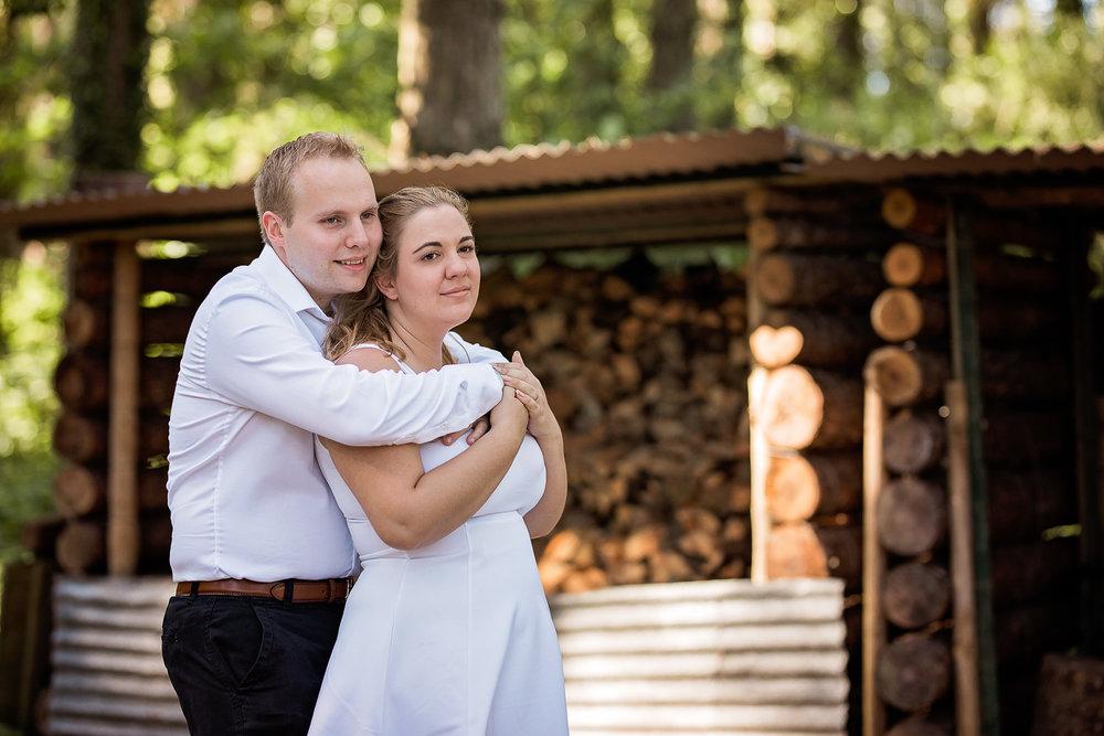 Cardiff Wedding Photographer Blog 20.05.2017-99.jpg