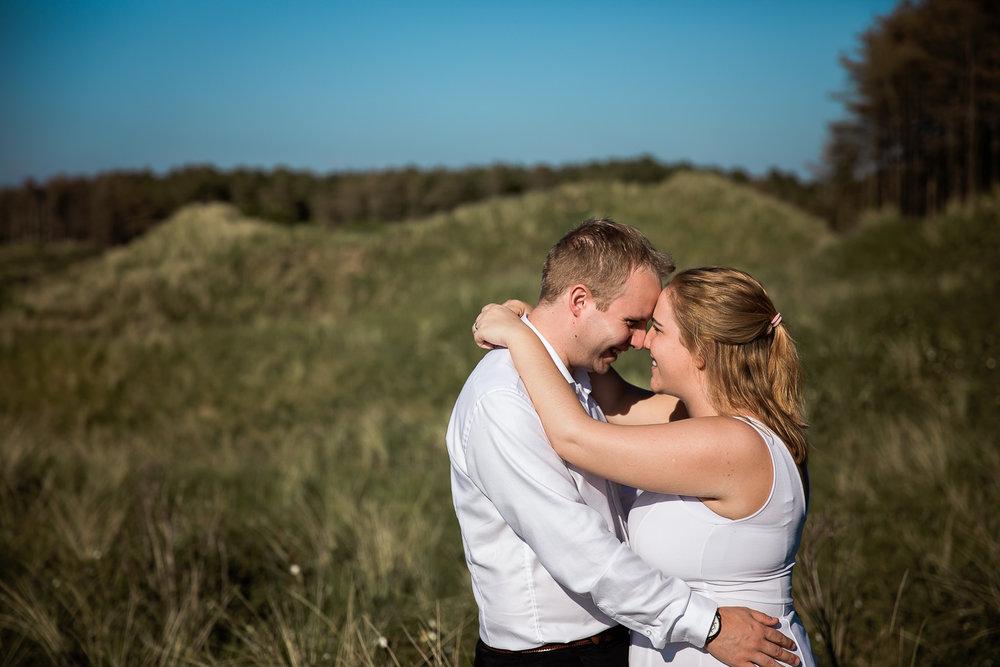 Cardiff Wedding Photographer Blog 20.05.2017-100.jpg