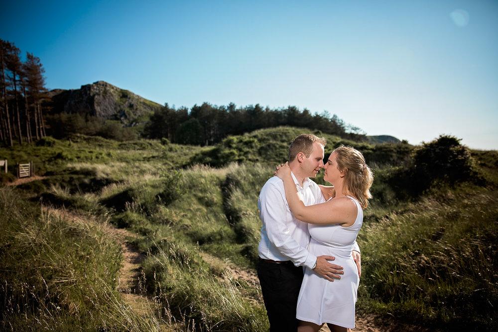 Cardiff Wedding Photographer Blog 20.05.2017-101.jpg