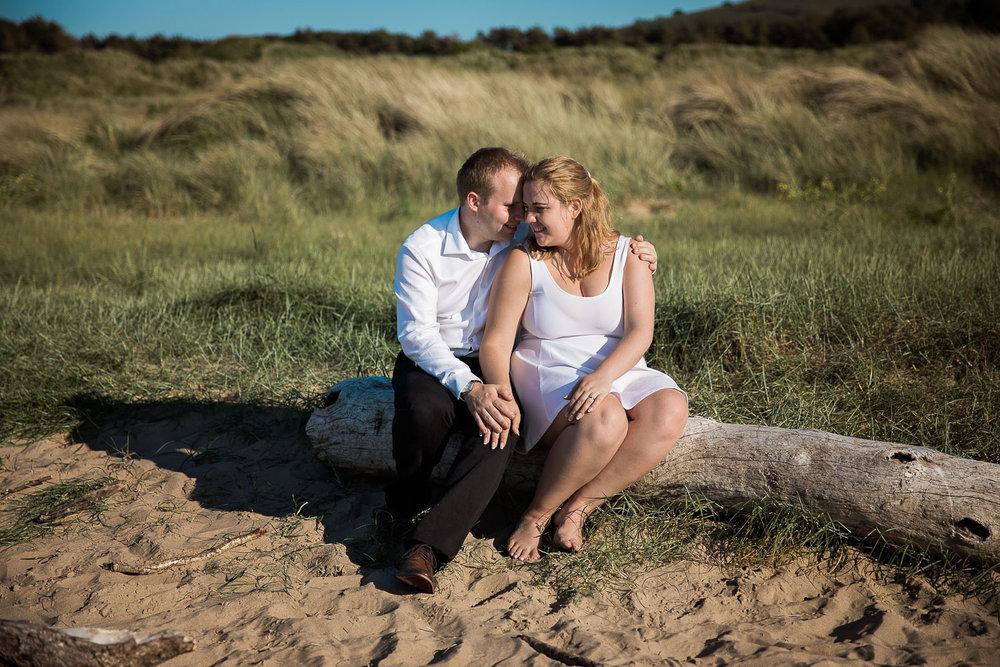 Cardiff Wedding Photographer Blog 20.05.2017-103.jpg