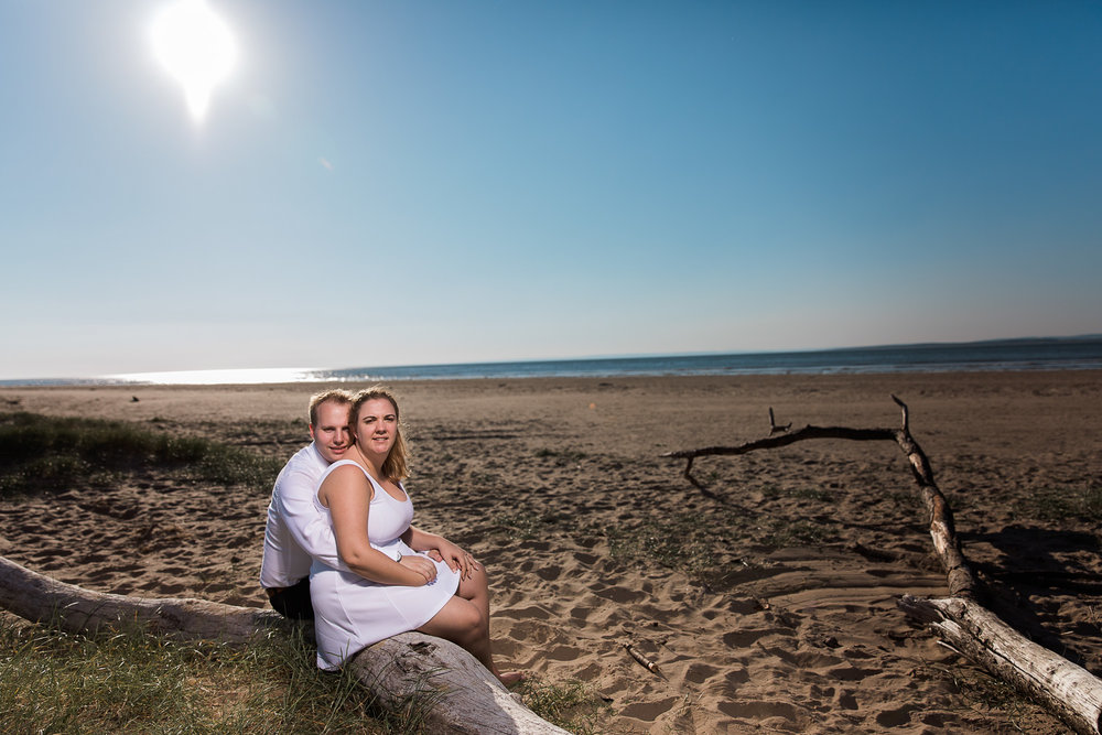 Cardiff Wedding Photographer Blog 20.05.2017-104.jpg