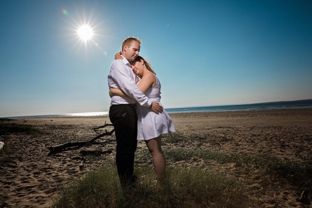 Cardiff Wedding Photographer Blog 20.05.2017-106.jpg