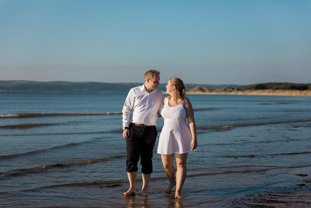 Cardiff Wedding Photographer Blog 20.05.2017-108.jpg