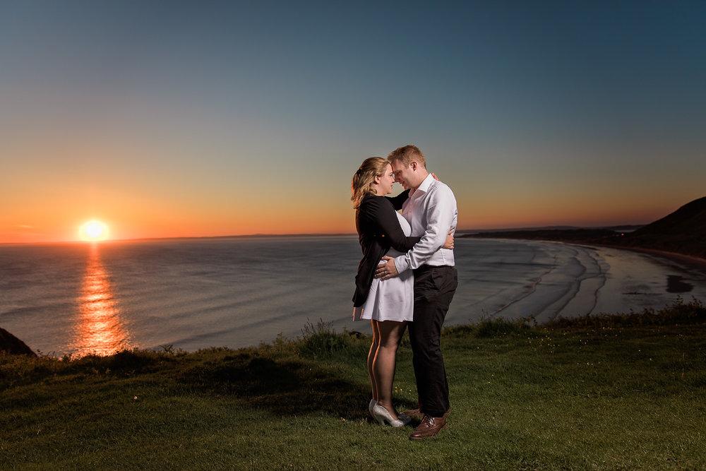 Cardiff Wedding Photographer Blog 20.05.2017-112.jpg