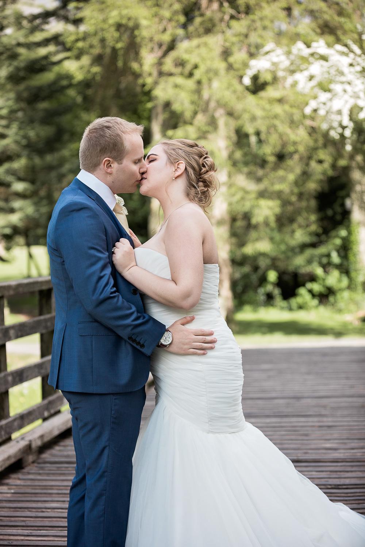 Bridgend Wedding Photographer 7