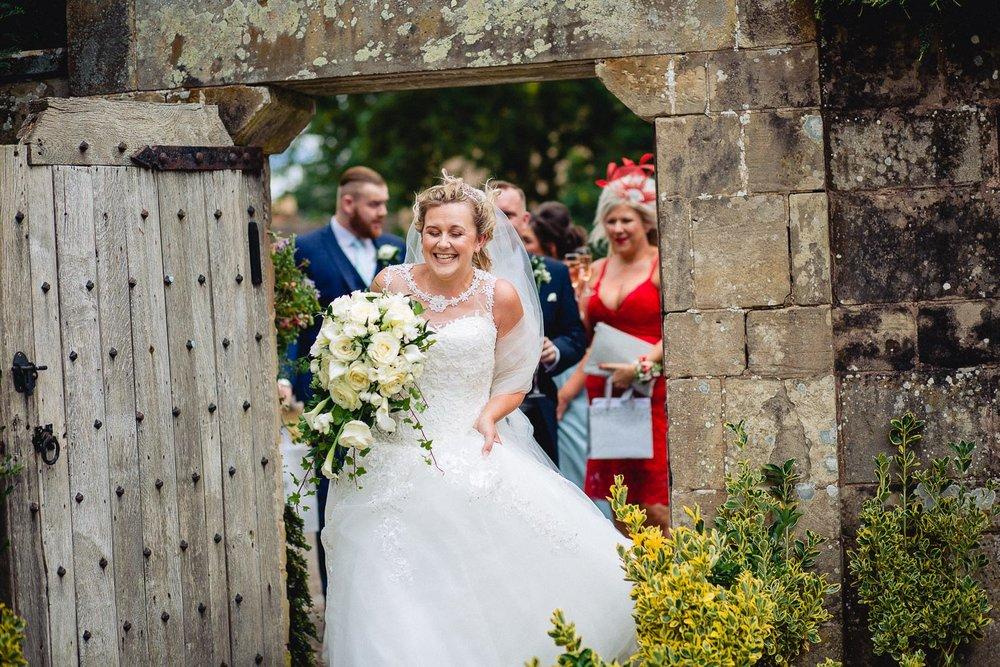 cardiff-wedding-photographer-coombe-abbey-28.07.2018-62.jpg