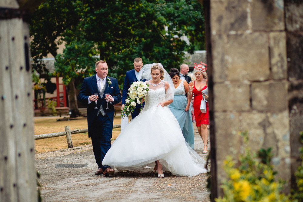 cardiff-wedding-photographer-coombe-abbey-28.07.2018-61.jpg