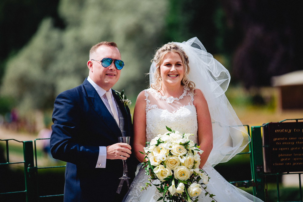 cardiff-wedding-photographer-coombe-abbey-28.07.2018-64.jpg