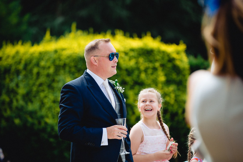 cardiff-wedding-photographer-coombe-abbey-28.07.2018-69.jpg