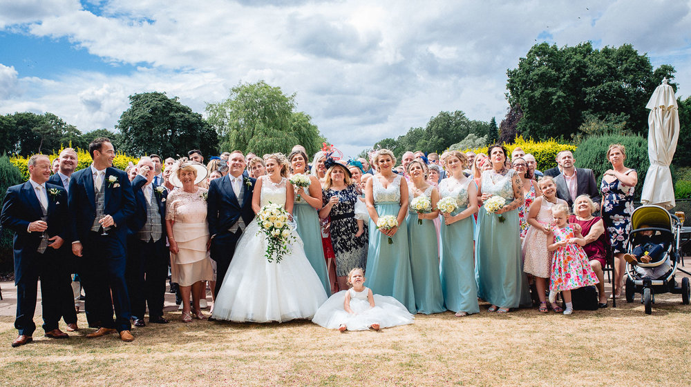cardiff-wedding-photographer-coombe-abbey-28.07.2018-74.jpg