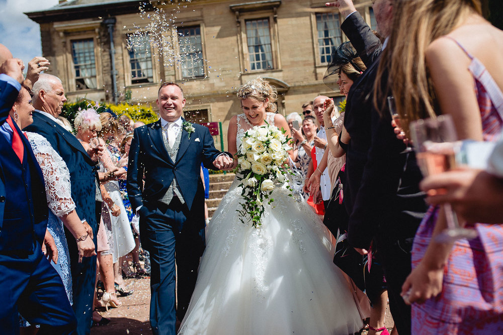cardiff-wedding-photographer-coombe-abbey-28.07.2018-77.jpg