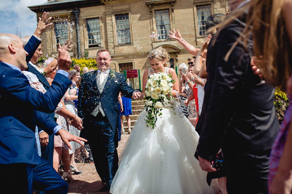 cardiff-wedding-photographer-coombe-abbey-28.07.2018-76.jpg
