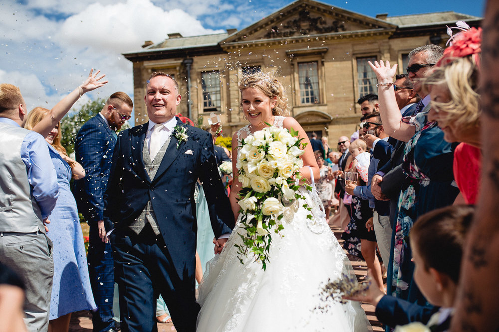 cardiff-wedding-photographer-coombe-abbey-28.07.2018-78.jpg