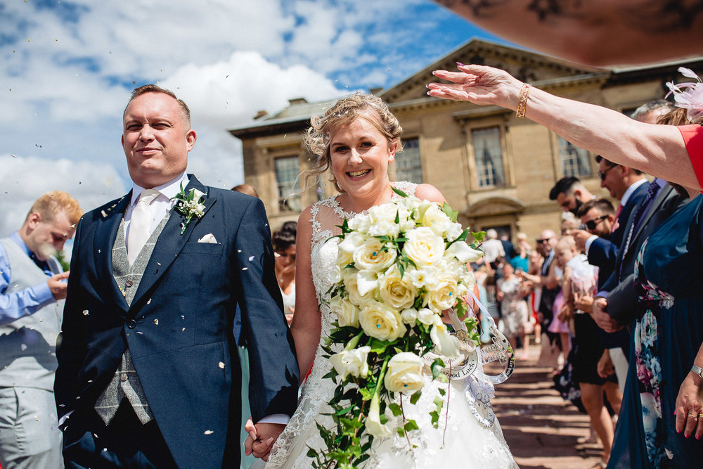 cardiff-wedding-photographer-coombe-abbey-28.07.2018-80.jpg