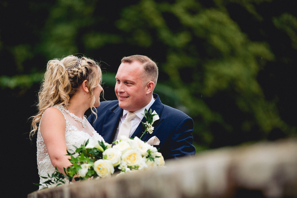 cardiff-wedding-photographer-coombe-abbey-28.07.2018-126.jpg