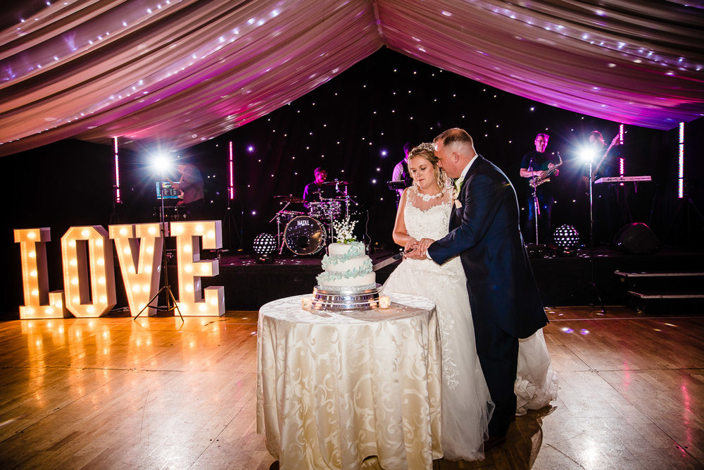 cardiff-wedding-photographer-coombe-abbey-28.07.2018-140.jpg