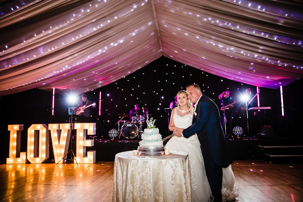 cardiff-wedding-photographer-coombe-abbey-28.07.2018-143.jpg