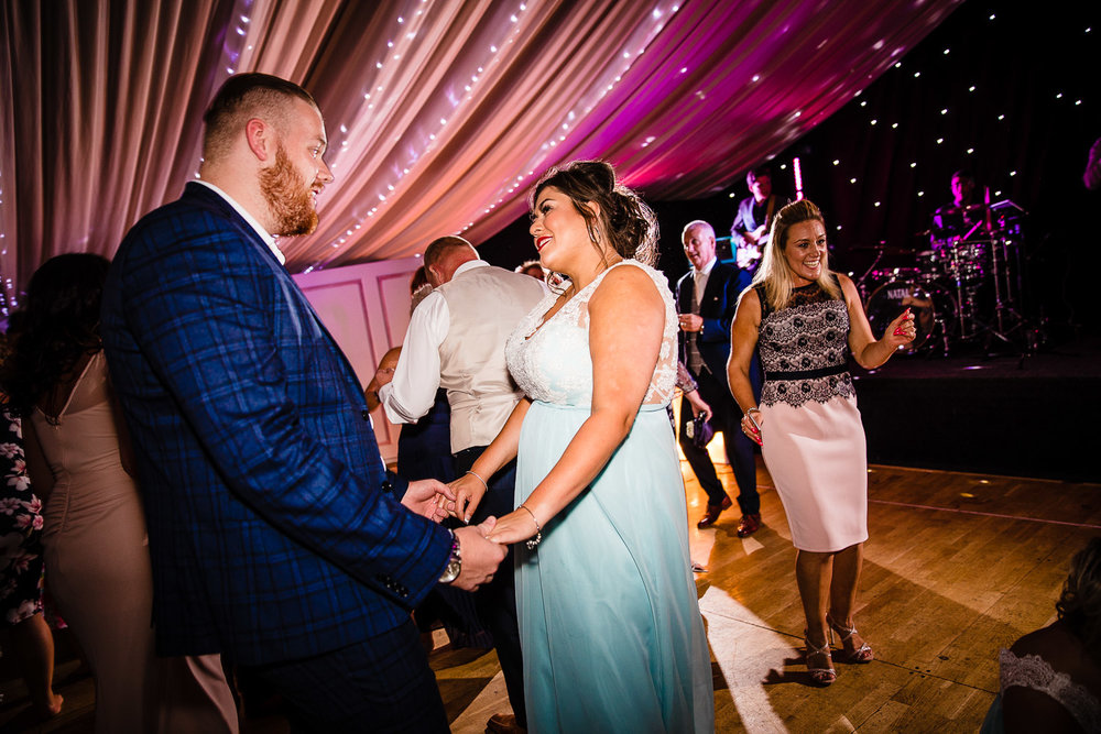 cardiff-wedding-photographer-coombe-abbey-28.07.2018-160.jpg
