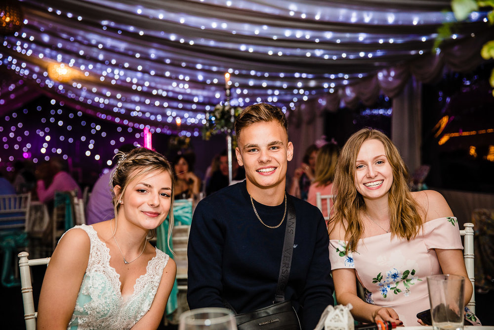 cardiff-wedding-photographer-coombe-abbey-28.07.2018-176.jpg