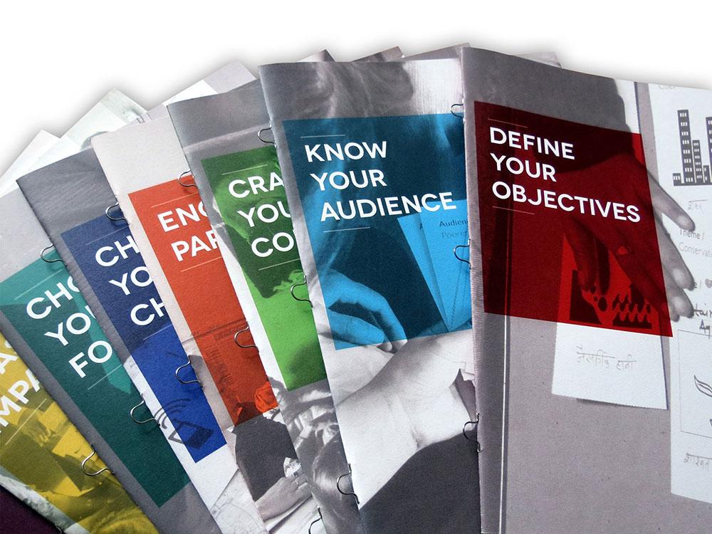 CS2_CommunicatingClimateChange-cover.jpg