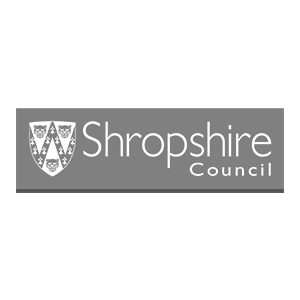 shropshire-council.png