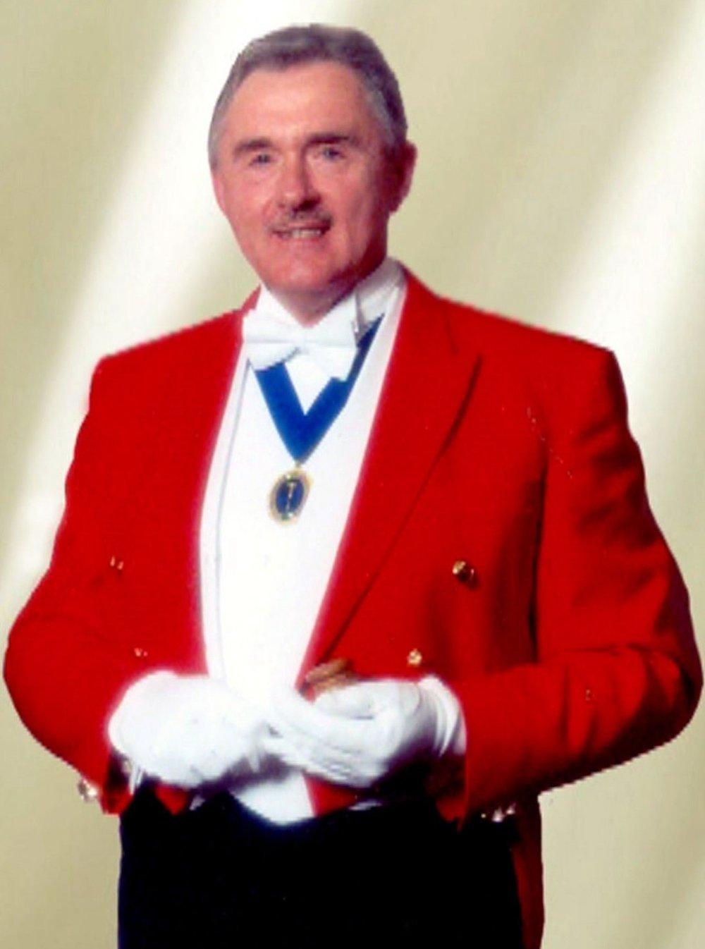 David Mills (Essex)