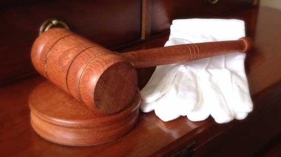 wood gavel gloves.jpg