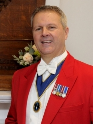Rob Pearce (Surrey)