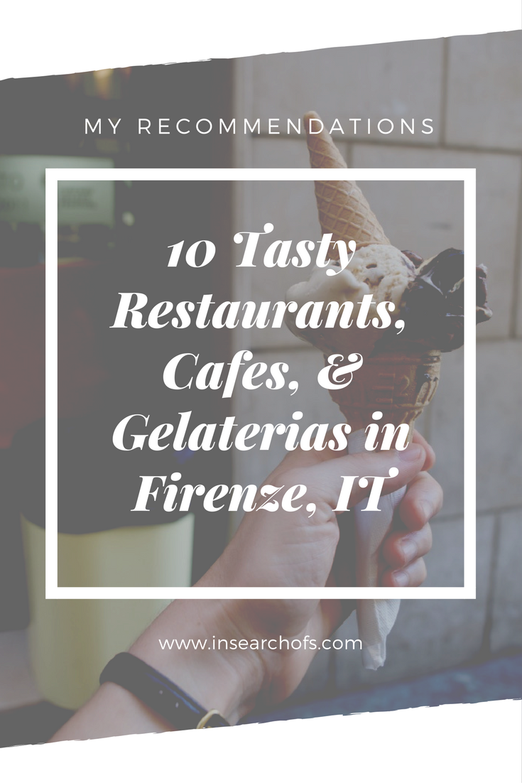 where to eat in firenze.png