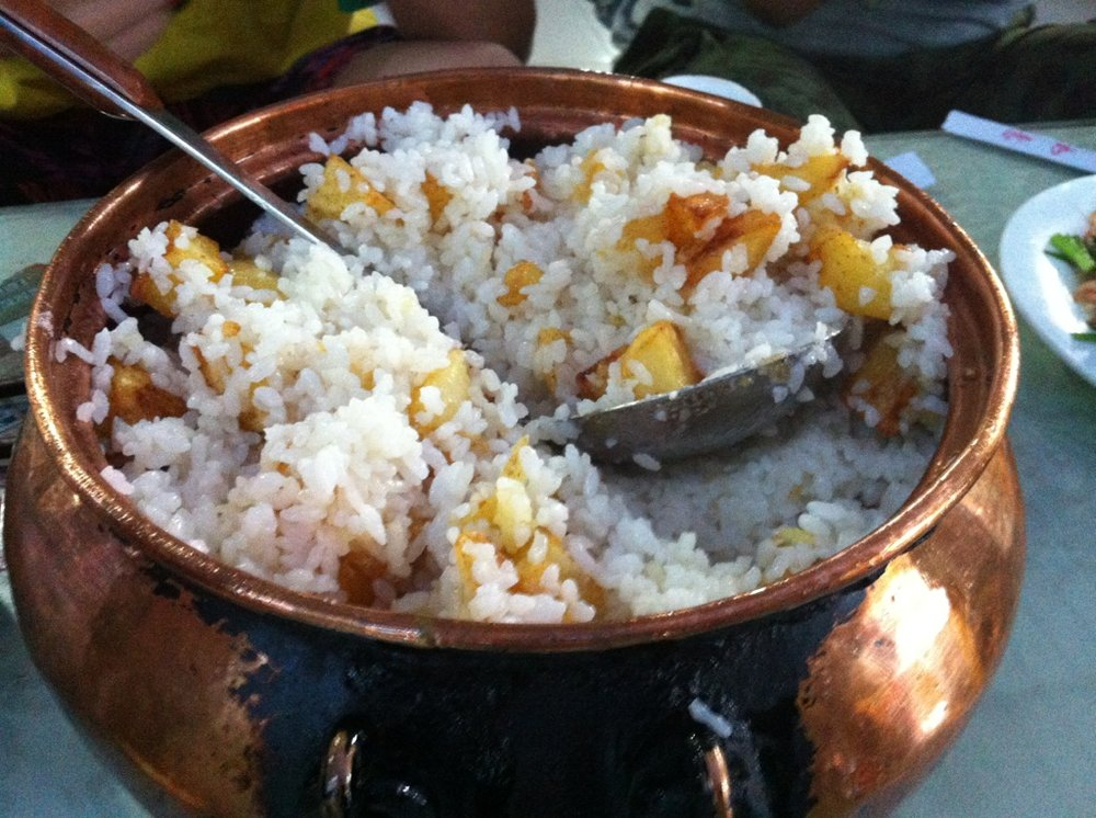 copper pot rice 3.jpg