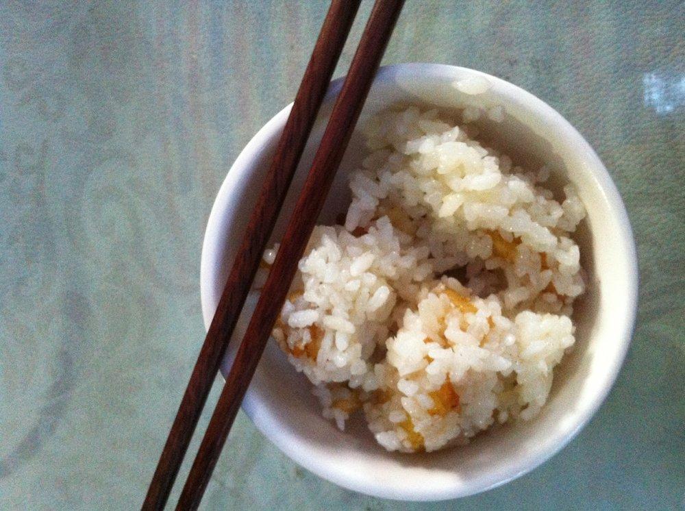 copper pot rice.jpg