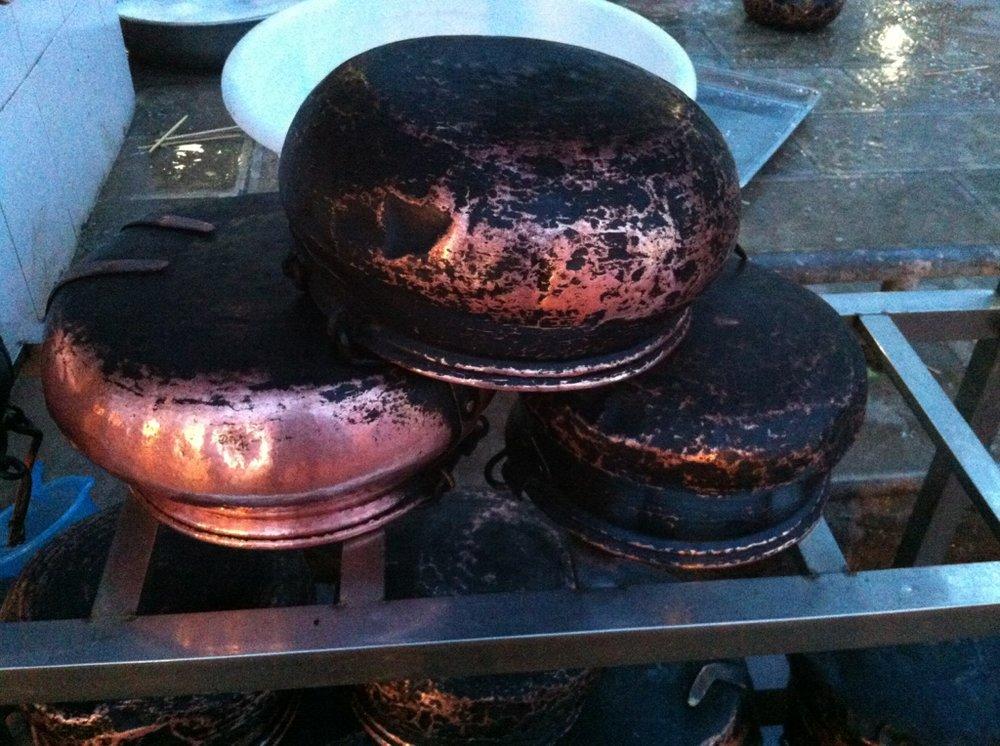 copper pot rice 2.jpg