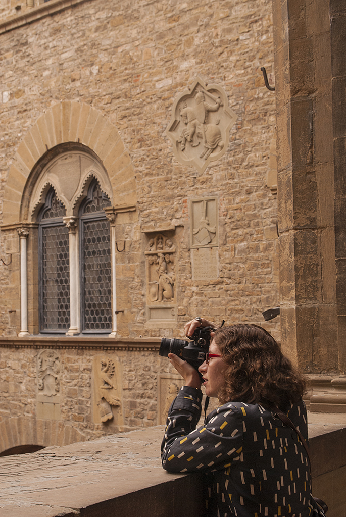 Me at the Bargello.jpg