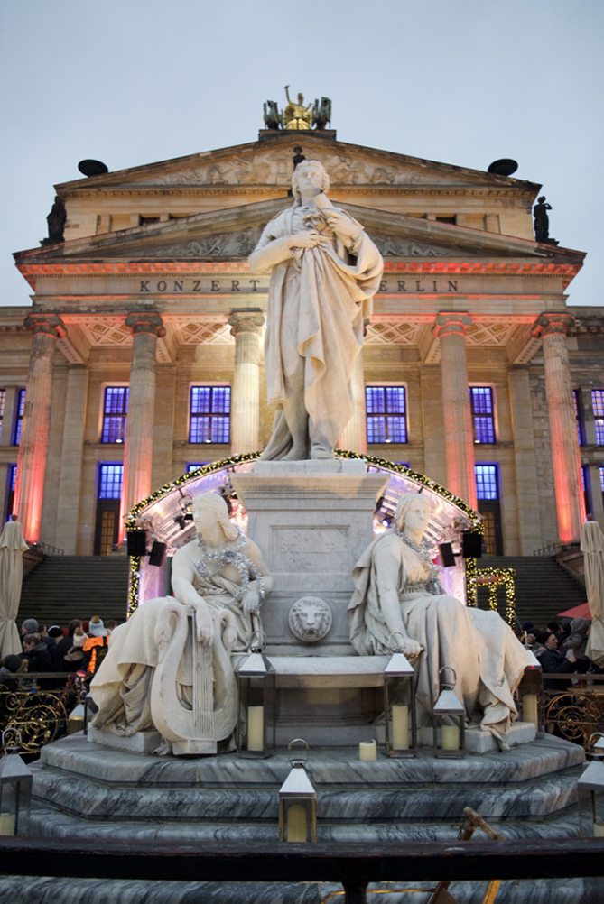 christmas berlin 14.jpg