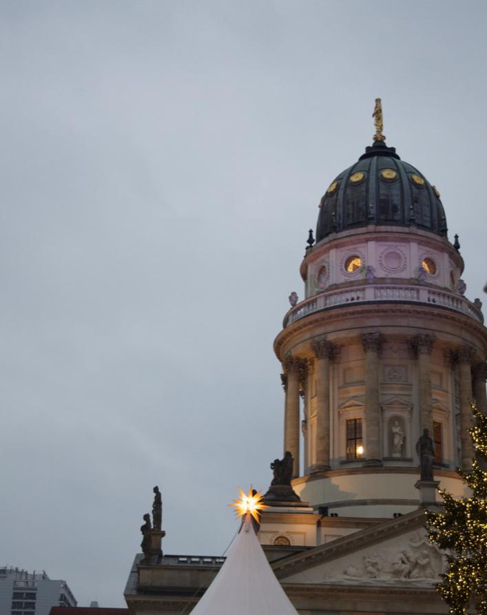 christmas berlin 15.jpg