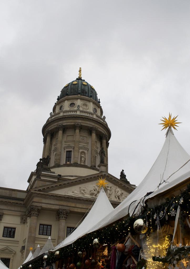 christmas berlin5.jpg