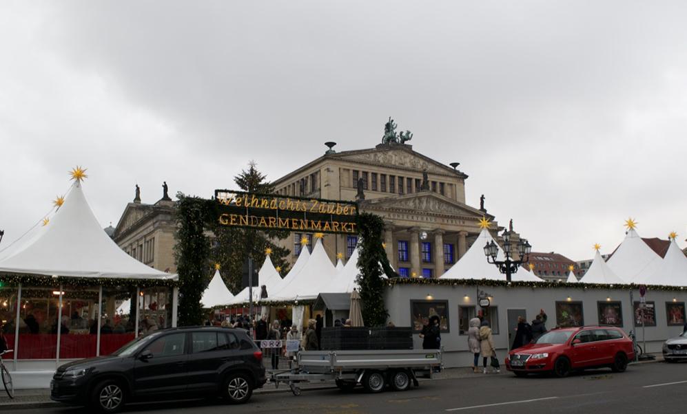 christmas berlin4.jpg