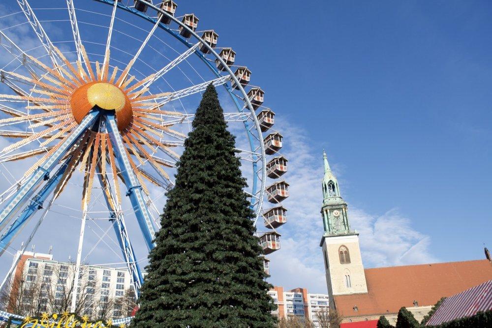 christmas berlin13.jpg
