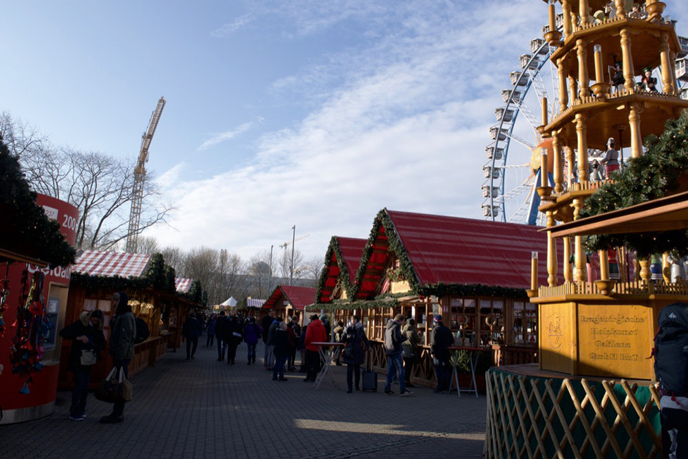 christmas berlin 12.jpg
