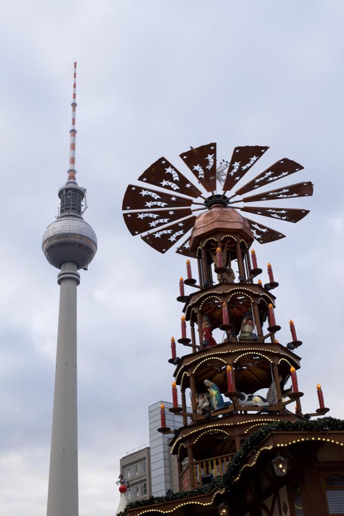 christmas berlin 8.jpg