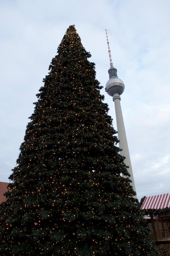 christmas berlin10.jpg