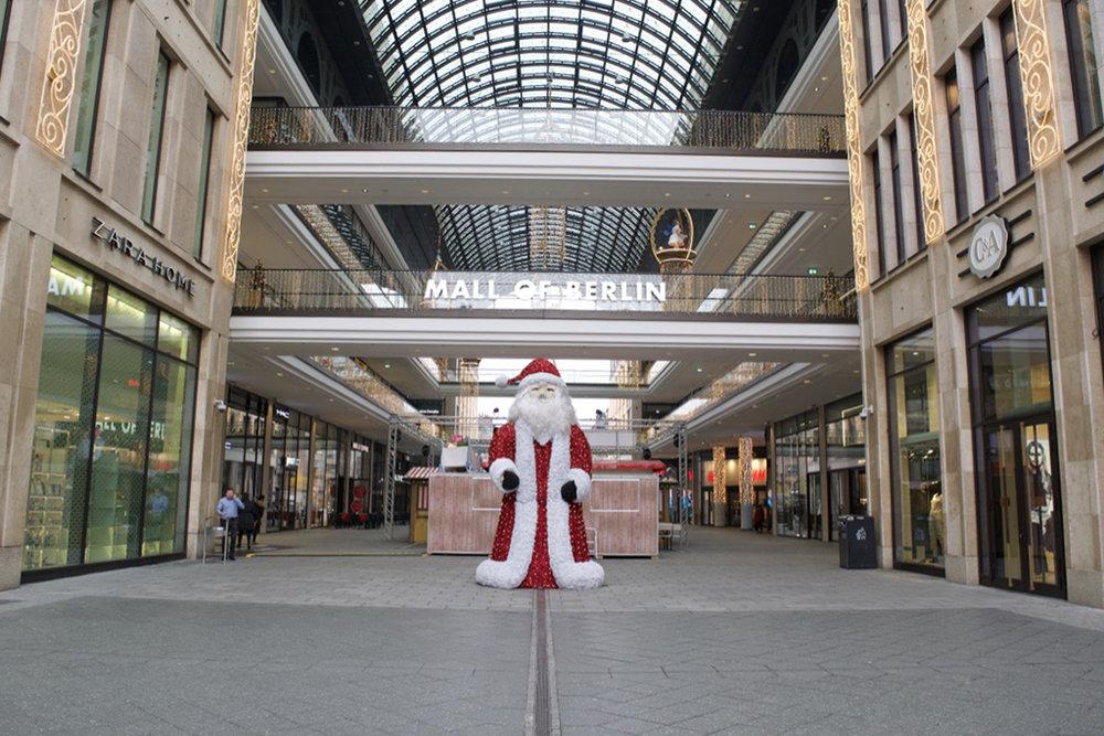 christmas berlin1.jpg