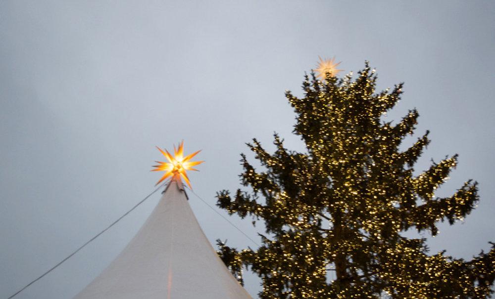 christmas berlin17.jpg
