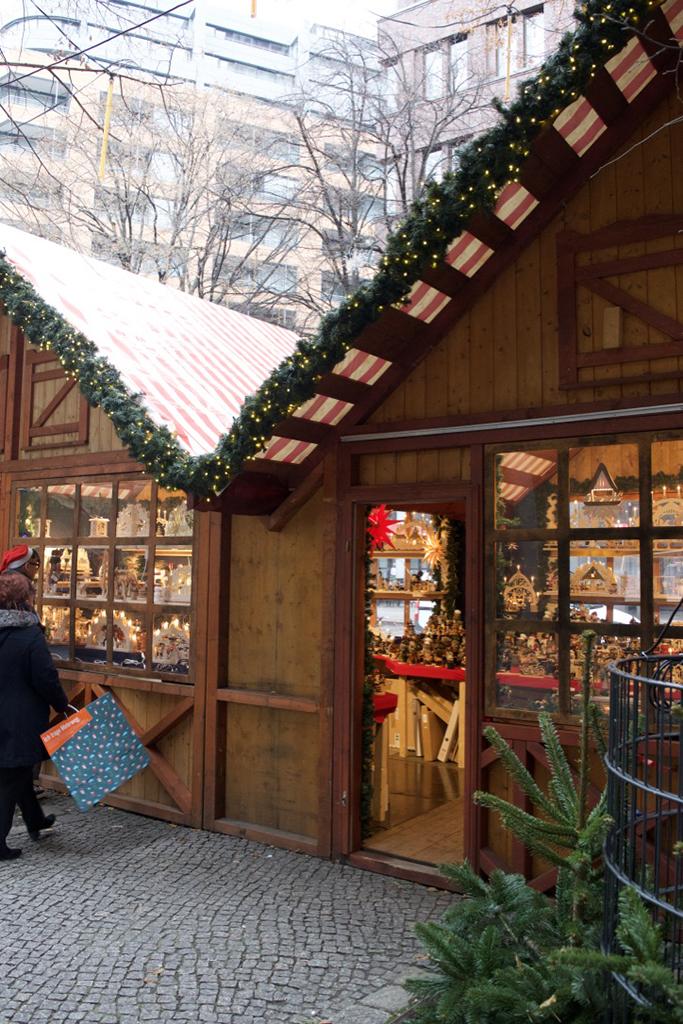 christmas berlin2.jpg